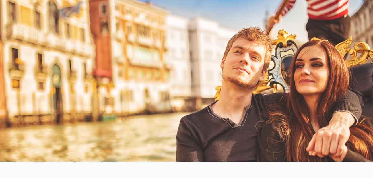 Dating singapore singles travel